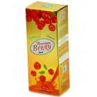 IMC Himalayan Berry Juice