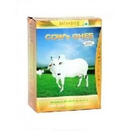 Patanjali Cow Ghee 0.5L