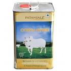 Patanjali Cow Ghee 5L
