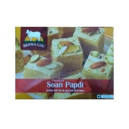 Pathmeda Premium Soan Papdi