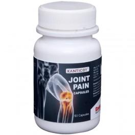 Kanticoy Joint Pain Capsule