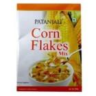 Patanjali Flakes - Corn 500g