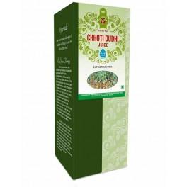 Axiom Jeevan Ras Chhoti Dudhi Juice