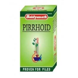 Baidyanath Piorhoids