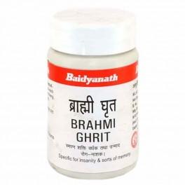 Baidyanath Brahmi Ghrit 100g