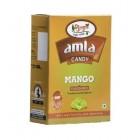 Gurukul Amla Candy Mango Flavour 400g