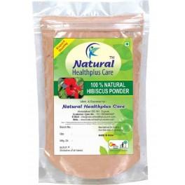 Hibiscus Rosella Powder