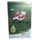 IMC Shri Tulsi