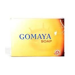 Pathmeda Gavya Soap - Gomaya 100g