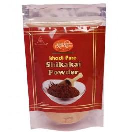 Khadi Shikakai Powder