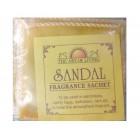 Sri Sri Ayurveda Fragrance Sachet - Sandal