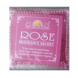 Sri Sri Ayurveda Fragrance Sachet Rose