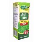 Swadeshi Ayurveda Hemograss Juice