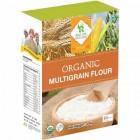 Real Life Organic Multigrain Flour
