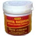 Vyas Pharma Divya Rasayan Vati