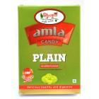 Gurukul Amla Candy Plain
