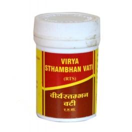 Vyas Pharma Virya Sthambhan Vati