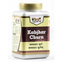 Gurukul Mahabhringraj Oil
