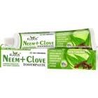 Kudos Ayurveda Neem Clove Toothpaste