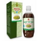 Bakayan Juice