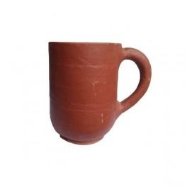 Clay Tea Coffee Mug (Size 250ml)