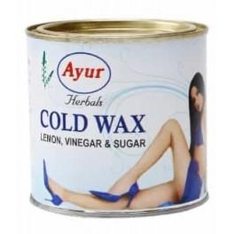 Ayur Cold Wax 700g