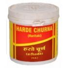 Harade Churna