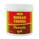 Nimbadi Churna