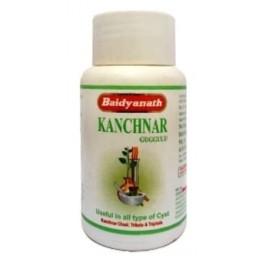 Baidyanath Kanchnar Guggulu