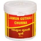 Vyas Pharma Jamun Guthli Churna 100g