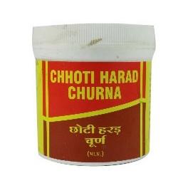 Chhoti Harad Churna