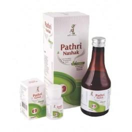 Pathri Nashak Tablets