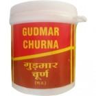 Gudmar Powder