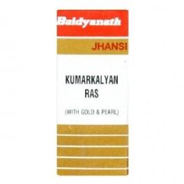 Kumar Kalyan Ras