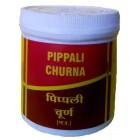 Pippali Churna