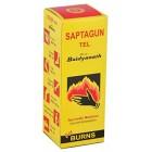 Baidyanath-Medicine Saptagun Taila