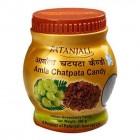 Patanjali Amla Candy Chatpata 500g