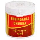 Vyas Bhringraj Powder 100g