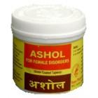 Vyas Ashol Tablets 50tab