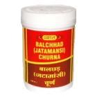 Vyas Balchhad Jatamansi Churna 100g
