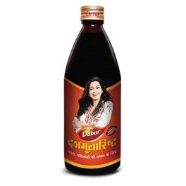 Dabur-Medicine Arishta Dashmularishta 680ml