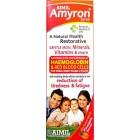 Aimil Amyron