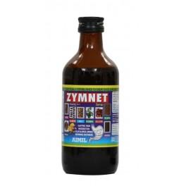 Zymnet Syrup