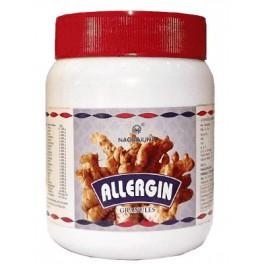Allergin