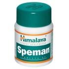 Himalaya-Speman Tablets