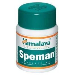 Speman Tablets Himalaya