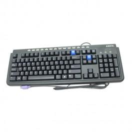 Keyboard - PS2