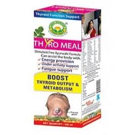 Thyromeal