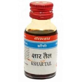 Baidyanath Kshar Tail