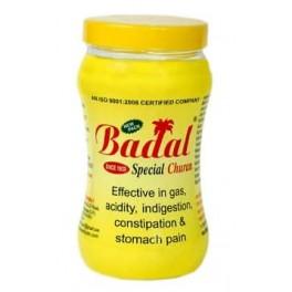 Badal Special Churan